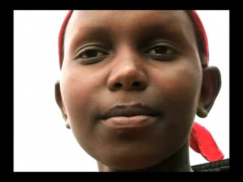 DOXA 2010 Movie Trailer - Africa Rising: The Grassroots Movement To End Female Genital Mutilation