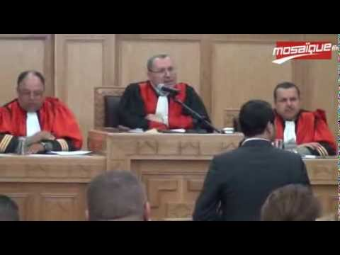 image vidéo سمير الوافي: جئت شاهداً فحاولوا توريطي
