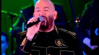 Михаил Шуфутинский - Казачий Дон