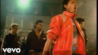 Michael Jackson - Who is it