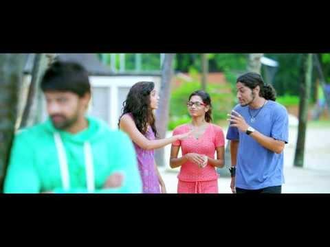 Na-Rakumarudu-Movie-Kannullo-Mounam-Song