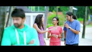 Na-Rakumarudu-Movie-Kannullo-Mounam-Song