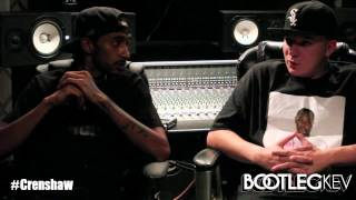 nipsey-hussle-on-turning-down-mmg-bootleg-kev-interview