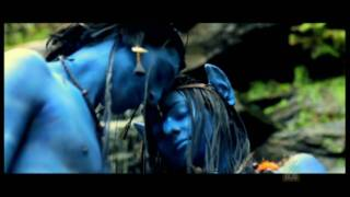 AVATAR 2 Movie Preview Trailer RELEASED 4D Exclusive