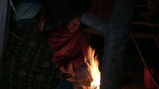 طقوس في نيبال ترغم النساء على التواري خلال الدورة الشهرية   |   قنوات أخرى