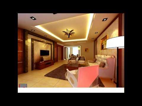 Living Room Sofa Living Room Interior Design Showcase