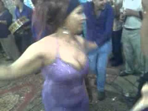 9ahba kbira tachtah - 9a7ba masria