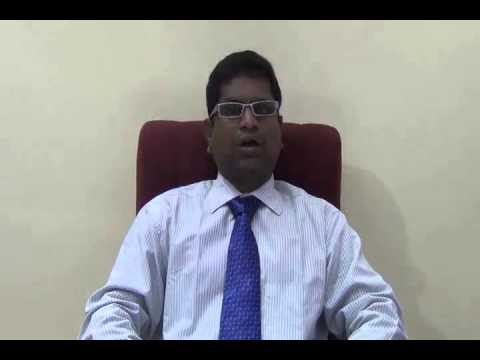 Commodity Trading for Jan 10 2014