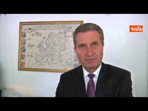 16-06-14 BRUXELLES OETTINGER COMM UE ENERGIA SU STOP GAS RUSSIA UCRAINA ORIGINALE 01_04