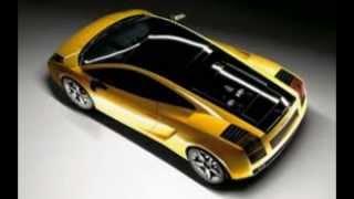 Los Ultimos Modelos De Lamborghini Del 2013