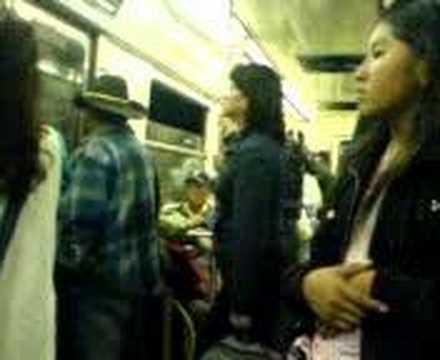 videos de punteadas y encoxadas en el metro consejos de fotograf a