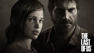 The Last of Us continua impressionando
