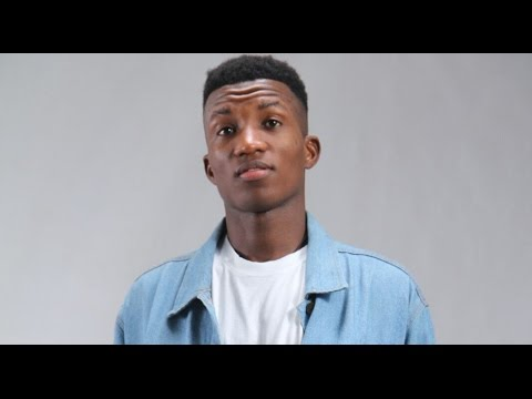 VIDEO: Asamoah Gyan rehearses Kofi Kinaata's 'Sweetie Pie' with his band Asa