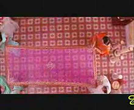 Sri Lanka Video & Music from Janaka