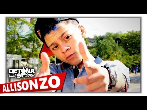 MC Novin part. MC Tarapi - Vou te Levar pro Beco (Áudio Oficial) DJBielBolado