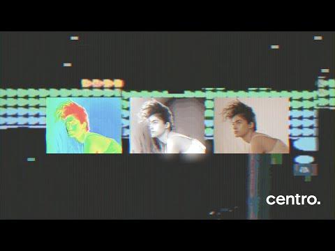 Fashion Week presenta: Universidad CENTRO