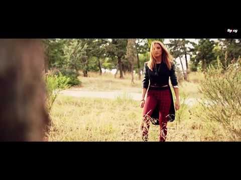Stella Kalli - Etsi kano ego