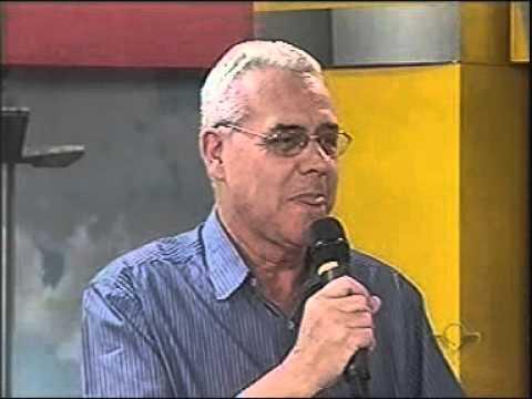 Conselho de Pastores de Uberlândia completa 25 anos