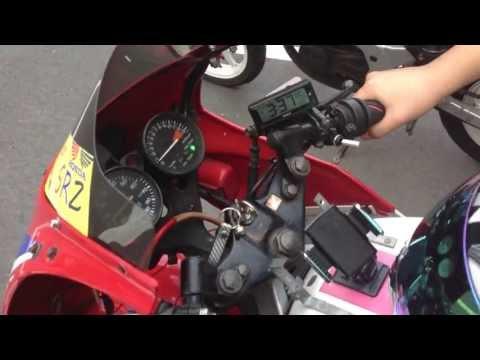 Hình ảnh trong video NS-1 CBR仕様