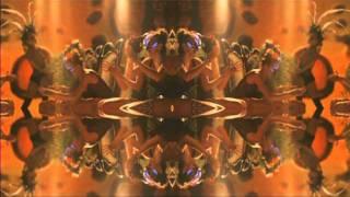 & Basement Jaxx - Raindrops ( Official Video 2009 ) Scars - YouTube pezcame.com