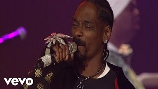 Snoop Dogg - Ups & Downs (The Control Room)