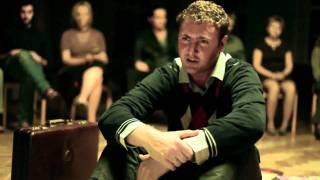 Каста - Миллиард лет