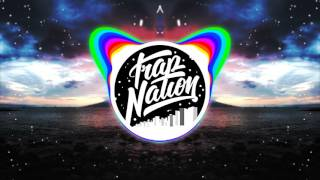 Two Feet - Go F*ck Yourself