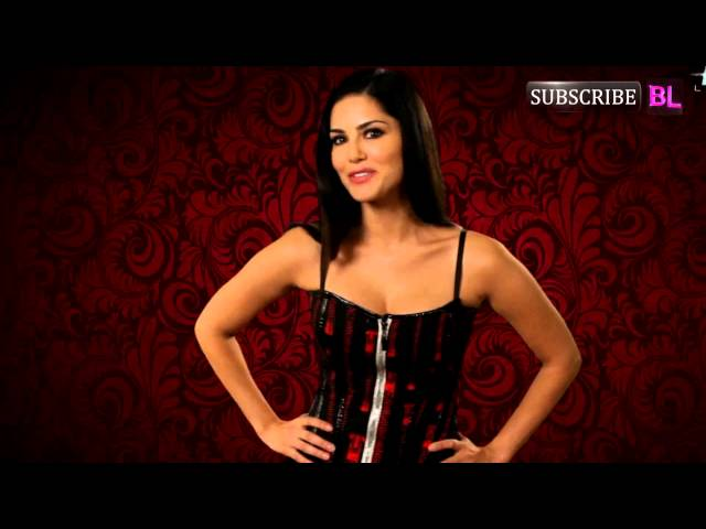 Sunny Leone is not 'using' her producers