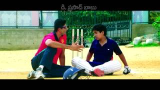 Sachin-Tendulkar-Kadu-Movie-Trailer