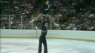 Olympic Winter Games (1972 2002)