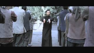 Ip Man : La Légende Du Grand Maître (2008) // Bande