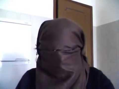 زوينة هادي ..مغربية تطلب الزواج بشرط أن يكون الرجل باردا جنسيا