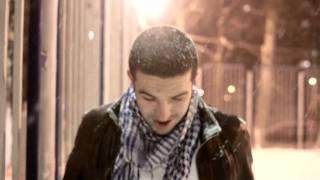 Bahh Tee ft. Нигатив & Триада - Ты меня не стоишь