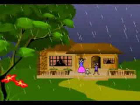 Ammupappa tamil nursery rhymes mazhayae paapa paatu youtube