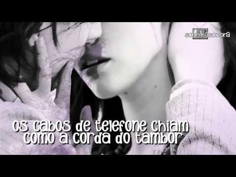 Tema de Félix Summertime Sadness Lana Del Rey (Tradução) TRILHA SONORA AMOR À VIDA