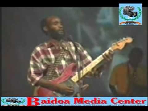 gabay somali music lasaaray