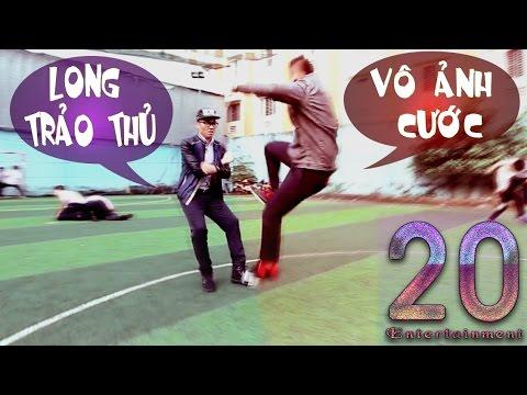 [Trailer] PHIM CẤP 3 - Phần 2 (2015) : Tập 5