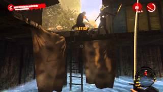 Dead Island Riptide Orange Zed's Demise Duping (Best