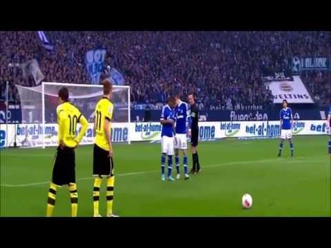 Marco Reus | The Ultimate | Skills, Goals & Assists | [HD]