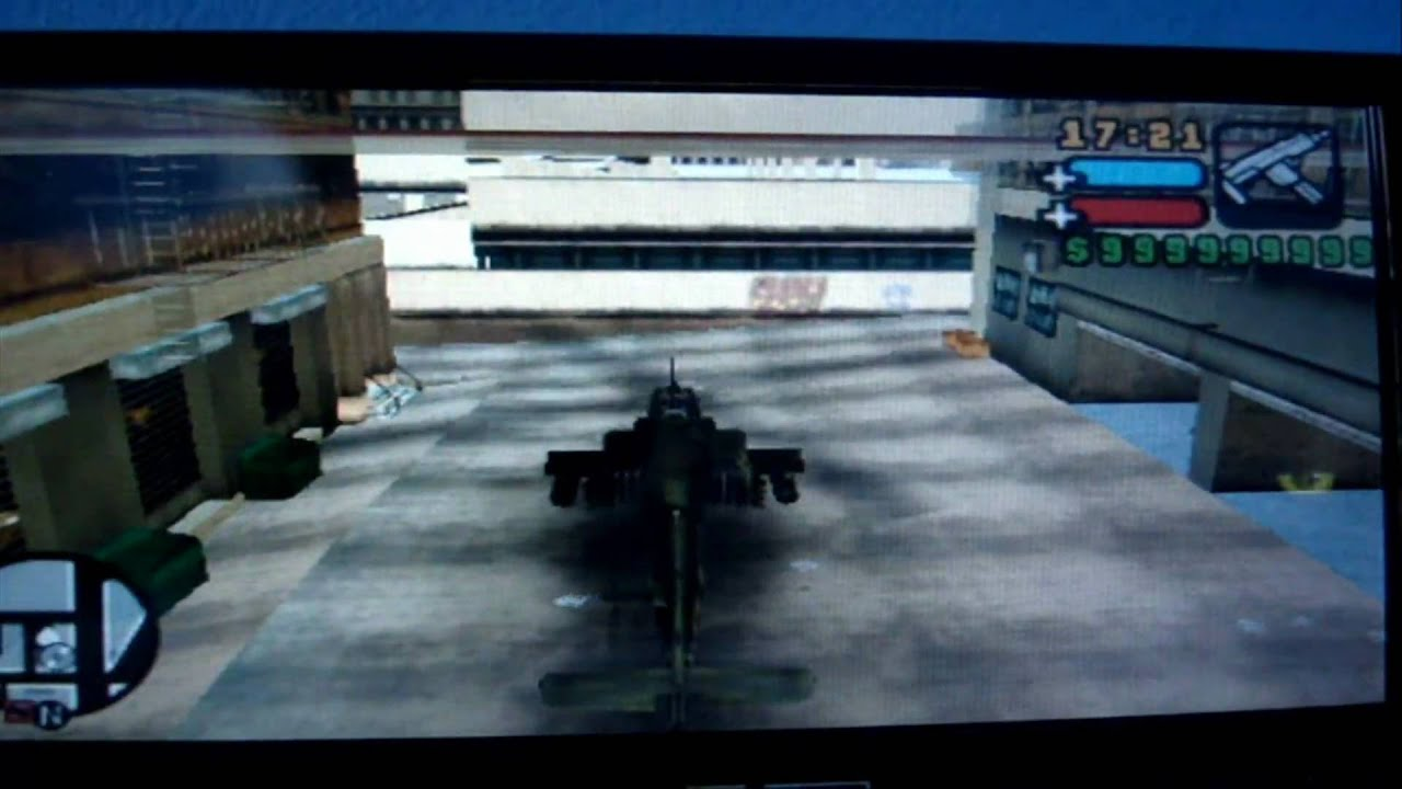 cheat gta psp vice city stories helicopter with 3 on Watch also Cheats Gta Vice City Ps2 also Watch likewise Watch further Mygtavicecitystoriescheatpage.