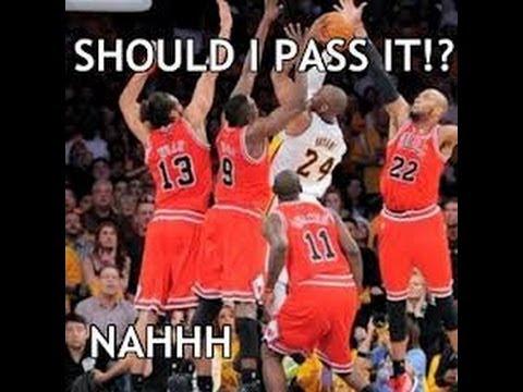 Funny Basketball Memes Youtube