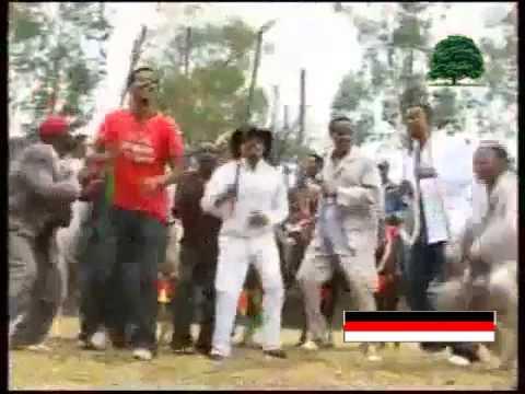 Nata'a H-G Furgaasaa - Walu Qabna (Oromo-Oromia)