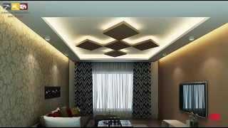 decoration faux plafond placo ba13 led alger vea mas videos de automocion automocion. Black Bedroom Furniture Sets. Home Design Ideas