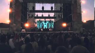 RVSB - Raff vs Bitman (album teaser)