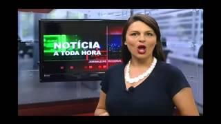 Brasil � o maior potencial de turismo de natureza do mundo - 26/02/15