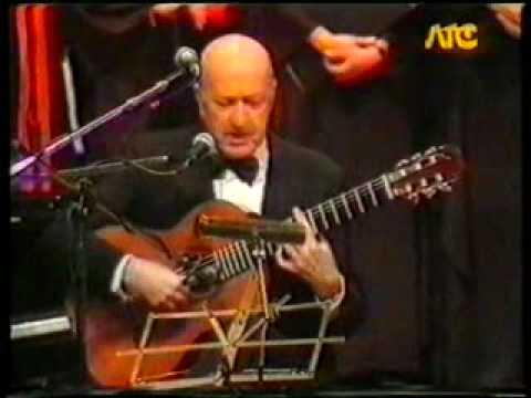 Partituras Eduardo Falú Guitarra Folklore