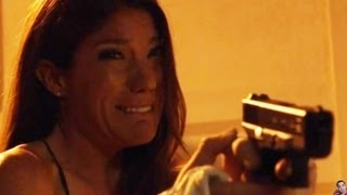 "Dexter Season 7 Episode 12 Season Finale ""Surprise Mutha"