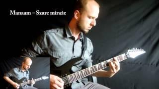 Polski Rock W Pigułce (part II)