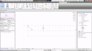 Tutorial Revit 2013 V-1 ADVI Inicio