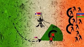 Armenia TV-i andradardze ughghatiri andznakazmi diakneri durs berman veraberyal